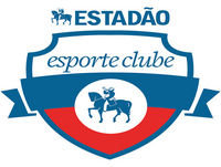 Estadão Esporte Clube 23.06.17