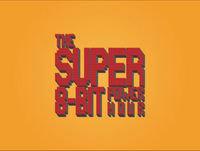 Episode 108- The Ryan Gosling Of Superhero Movies