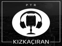 K?z Kaç?ran Podcast - 2000'li y?llar? özlüyorum