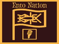 Ento Nation Ep.4