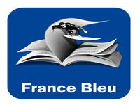 L'actu livre France Bleu 21.02.2018