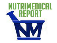 The nutrimedical report show hour one monday march 20th 2017