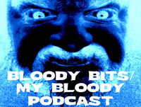 Bloody Bits #78 April 18th, 2017 Horror Dvd/Blu-ray Releases