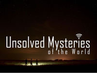 The Nasca Alien Mummy Bonus Episode June 24, 2017