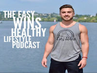 Ep 24- Yemeni Mesa: Everything Keto and A Food Company That is Changing The Game