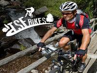 TSF Bikes - Edição de 23 de Novembro 2017 - Uma viagem por Espanha com amigos