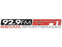 Fantasy Kickoff Podcast: RBs