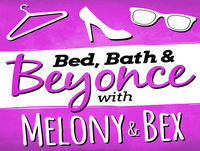 Bed, Bath, and Beyoncé for 6/28/17