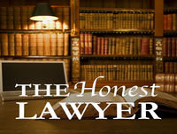 The Honest Lawyer – Episode 6