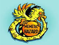Memetic Hazard Episode 1016: Strong boys and magazines as a fandom