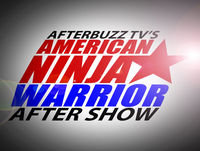 American Ninja Warrior S:9 | Travis Andre Ross guests on Los Angeles City Finals E:7 | AfterBuzz TV AfterShow