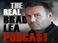Ditch the Analysis Paralysis. Episode 64 with The Real Brad Lea (TRBL)