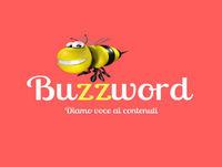 Puntata 3 - La buzzword è #fiabe