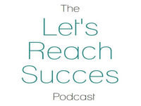 LRS 068: Developing The Right Money Mindset
