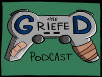 Griefed! Podcast #160: 2017 Halfies