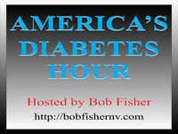 America's Diabetes Hour Episode 119