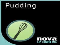 Le Pudding avec Ruwen Ogien