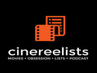 #265 – Top 10 Forgotten Films of 1998