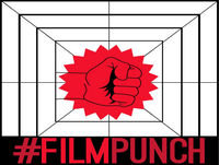 FilmPunch Ep. 19: The Magnificent Seven starring Yul Brynner, Steve McQueen and Charles Bronson