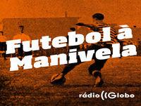 Os 91 anos de São Januário e a passagem de Luciano do Valle pela Rádio Globo são temas do programa