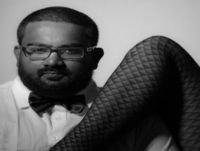 MDP 18- Vie de Blog avec @nivrae et @tomiiks