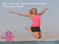 Folge 139 - Frühjahrsputz für deinen Körper 5 Tipps