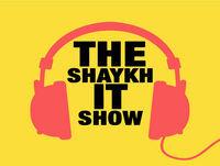 Episode 21 - Earth-Shaykh