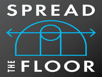 Spread The Floor: Nuggets Tailspin with Adam Mares 3/20/18