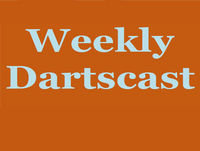 Weekly Dartscast Episode 30: Melbourne & Sweden Review, Perth Preview, and Jonathan Hirst & Alex Hughes Inter...