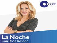 """Audio: Jose Luis Garci """" Voy a hacer la precuela de El Crack con Víctor Clavijo"""""""