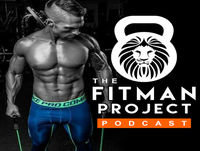 FMP Episode 007: 3 Fitness Myths That Refuse to Die