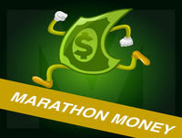 Marathon Money ep. 41 – Chipotle Rats, O.J. Simpson, Is IBM stock, Houses and Investing in Music or a Record Label ...