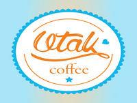 Otak Coffee #53: Your Name, du Crunchyroll et Jonetsu 2.0