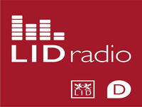 LID Radio Episode 42: Launching your success