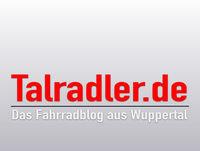 05 - #FSWPTCPH - Die vier ???? und das Geheimnis der Radwegschilder