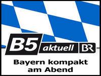 Warnstreiks in Bayern