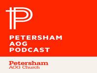 Pastor Levi Marychurch – Sunday 18th February 2018