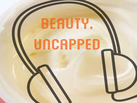 The one about face oil