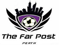 1. The Far Post Perth - Aleague Season Preview - 23/9/2016
