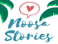 31. The love of helping the Noosa community with Russell Green, RG Strategic.