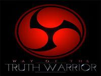 Japanese Jiu Jitsu vs BJJ/Bruce Lee/GSP - Truth Warrior Ep. 10