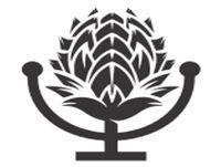 Ep. 12 - Georgia Beer Company RETURNS! Antebrewum 1 Year Anniversary!