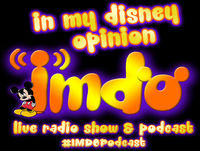 IMDO Podcast - 26 May 2017