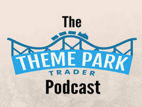 Episode 60 - Happily Ever After Soundtrack Thoughts, Live Pixar Music at DHS, Pandora News, We Read Poor Reviews of P...