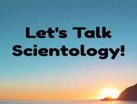Let's Talk Scientology – Show #10 – The Impact of L Ron Hubbard's Technology on Drug Addiction