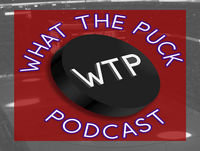 What The Puck – Episode 176 What The Puckies 2017