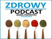 Zdrowy Podcast #2 - Witamina C
