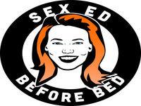 Sexual Self-Esteem & Tantra 101