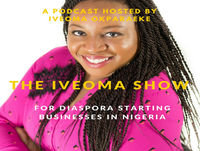 #33- How To Avoid Common Legal Mistakes Entrepreneurs Make In Contracts With Temi Siyanbade