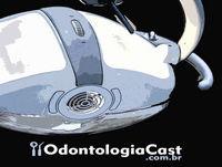 36 #Dez livros essenciais de Odontologia